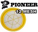 12 mesh