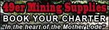 49er Mining Supplies