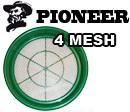4 Mesh
