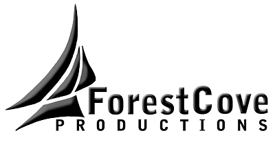 Forest Cove Productions