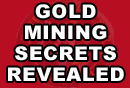 Felix Pay Dirt Gold Mining Secrets Revealed