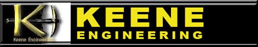 KEENE ENGINEERING