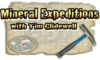 Mineral Expeditions Selection Button
