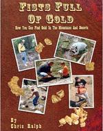 Chris Ralph Book