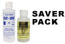 Saver Pack