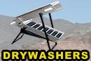 drywashers