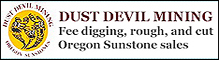 DUST DEVIL MINING