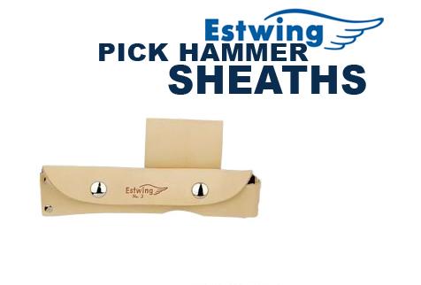 Estwing Sheath