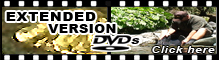 Extended DVDs