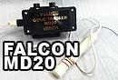 Falcon MD20