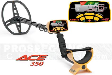 Ace 350