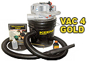 GOLD VAC