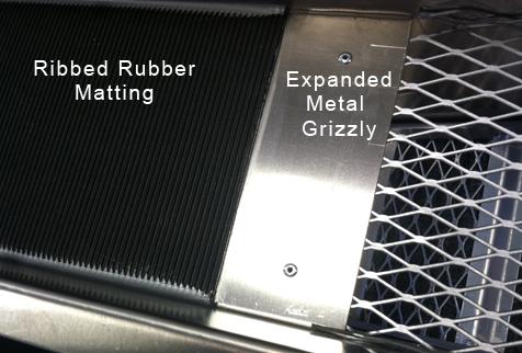 Suction Tweezer