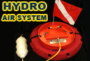 Hyrdro Air