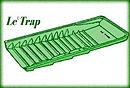 Le Trap