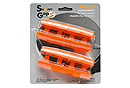 Snappy Grips 1 Pack